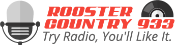 Rooster Country 933