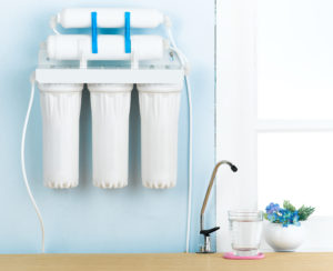 Water softeners - water Filtration